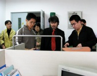 beijing-uni-of-science-and-technologyb