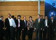 iro2010-guestsb