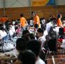 iro2010buildings