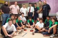 robot-class-in-helensvale-state-highb