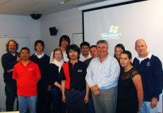 robot-workshop-at-griffith-universityb
