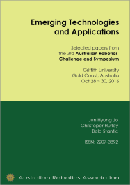 eta-bookcover
