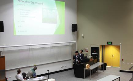 symposium1